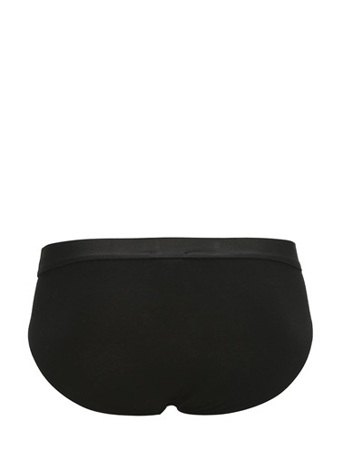 Dolce&Gabbana Külot Siyah